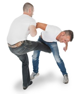 Groin Pain Physiotherapy