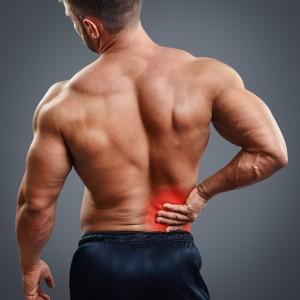 Scar Tissue Pain Physio